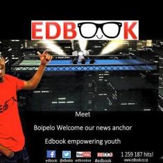 Edbook Online TV