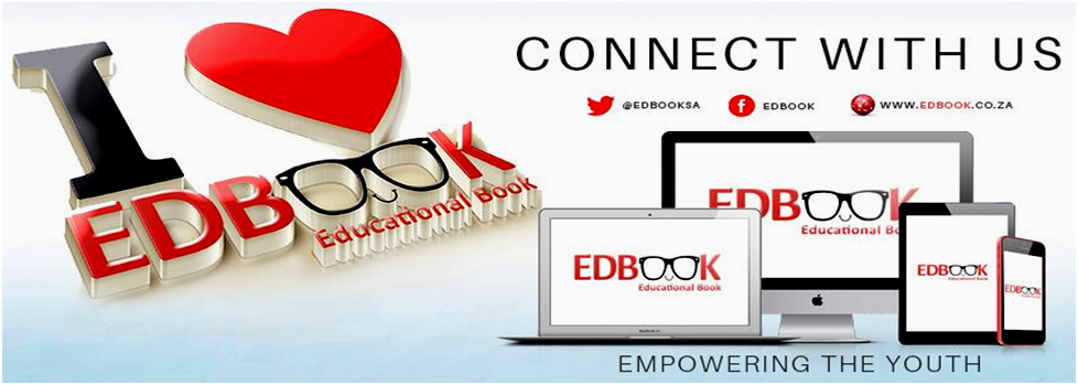 Edbook