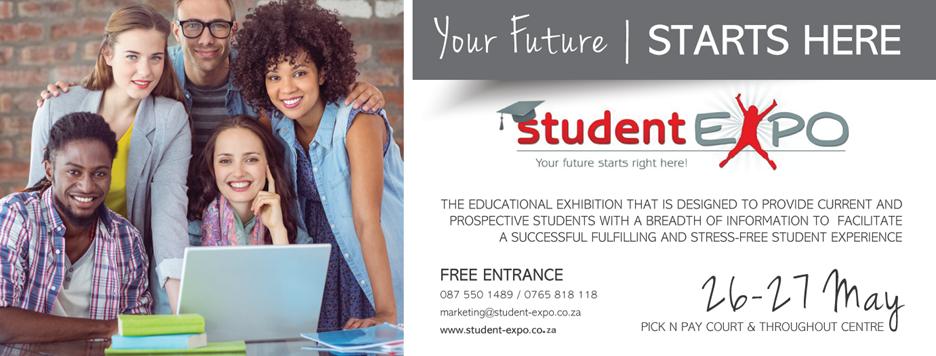 Student-Expo